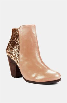 IN LOVE Vince Camuto 'Hariza' Boot