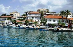 Stunning Turkish marina in Gulluk #Özellik #Lüks #Ev #Özellikleri #Property #RealEstate #EstateAgent منزل #الملكية #العقارات# #HomeDecor #DreamHome #LifeGoals #Architecture #Photography #Luxury #Travel #недвижимость #имущество #свойства #Properties #Zoopla #Rightmove #Realty #Realtor #Bodrum #Gulluk