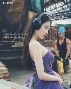 Cr to owner Admin Novia Kpop Girl Groups, Kpop Girls, Hot Bikini, Bikini Girls, Korean Celebrities, Celebs, Beautiful Asian Girls, Beautiful Women, Today Pictures