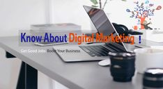 Know about How to Select Top Digital Marketing Company Dallas Top Digital Marketing Companies, Marketing Digital, Good Job, The Selection, Dallas