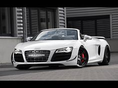 audi r 8 spider convertable | Audi R8 Spyder GT A Convertible Convertited With Perfect Uniqueness