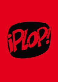 Image result for Condorito PLOP Condor, Puerto Rico, Humor, Image, Bicycle Kick, Bags, Drawings, Humour, Puerto Ricans