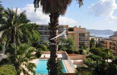 Nouveauté sur www.evidence-immobiliere.com....f4 de 100m2 #nice06 Fabron, présenté par notre partenaire Coeur d'Azur Properties http://www.evidence-immobiliere.com/immobilier/vente/appartement/nice/annonce_13906361/
