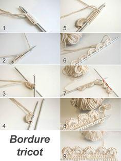 Self-Striping Yarn Sock Knitting Patterns Knitting Stiches, Crochet Stitches, Baby Knitting, Knit Crochet, Knitting Designs, Knitting Projects, Crochet Projects, Knitting Patterns, Crochet Patterns