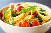 Italian Wholemeal Spaghetti