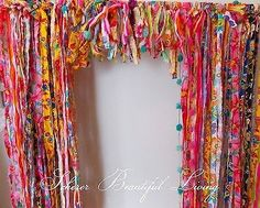 Decorating in Bohemian Style | eBay