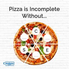 Fill in the blanks correctly below & Win Rs. Cheese Online, Buy Milk, Mobile App, Fill, Cards, Mobile Applications, Maps, Playing Cards