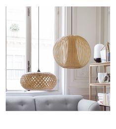 Bildene I For Lampe Design 2019 7 Beste De 3jAL5R4