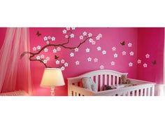 Resultado de imágenes de Google para http://fotos.tsncs.com/img/2011_9_9/6397514/curso-de-decoracion-de-habitaciones-para-bebes-ngyfuvs5_3.jpg