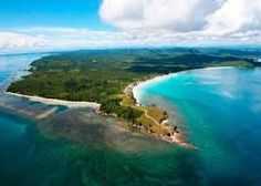 """Kudat Beach """"tip of borneo"""""""