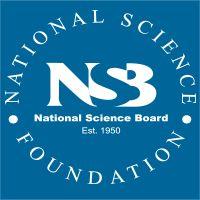Rethinking STEM
