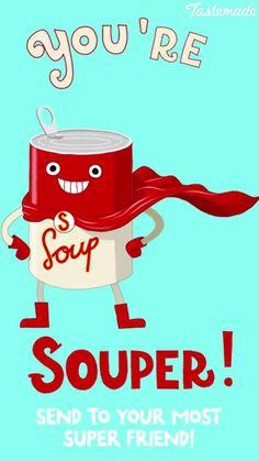 22 Hilarious puns Humour - Fallout Memes Funny Food Puns, Punny Puns, Food Humor, Kid Puns, Food Meme, Corny Jokes, Dad Jokes, Love Puns, Funny Love