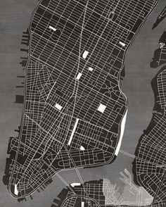 wool silk rug city map salari interior design