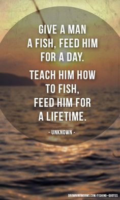 Life quotes on pinterest fishing quotes hunting and for Where can i buy worms for fishing near me