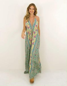 Ibiza Fashion, Cover Up, Clothes, Dresses, Style, Outfits, Vestidos, Swag, Clothing