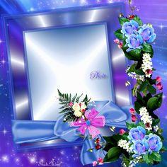 Enhance your photos with Kimi templates. Happy Birthday Frame, Birthday Photo Frame, Birthday Frames, Birthday Background, Happy Birthday Greetings, Birthday Photos, Green Background Video, Banner Background Images, Frame Background