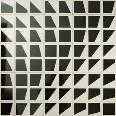 + geometry