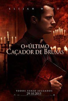 O-Ultimo-Cacador-de-Bruxas-poster