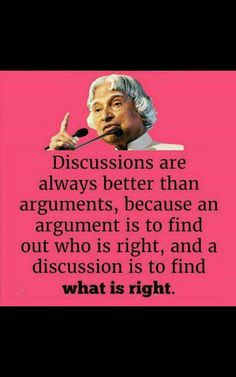 Explore 6 Abdul Kalam Thinking Quotations: 'We must think and act like a nation of a billion people and not like that of a million people. Apj Quotes, Karma Quotes, Words Quotes, Motivational Quotes, Motivational Thoughts, Quotable Quotes, Sayings, Inspirational Quotes About Success, Quotes Positive