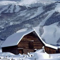 Steamboat Springs,COLORADO