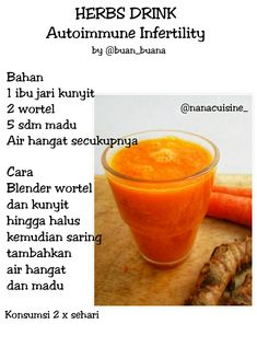 Healthy Juices, Healthy Drinks, Healthy Tips, Healthy Food, Healthy Recipes, Juicing For Health, Health Diet, Health Fitness, Health Remedies