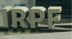 Abierta la convocatoria anual para la financiación de programas con cargo a la asignación tributaria del IRPF.