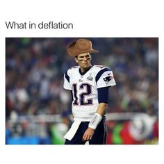 what in deflation
