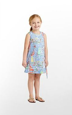 a33a323be89 Shop Prints - Lilly Pulitzer - one for mommy