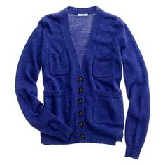 NWT Madewell First Frost Cardigan Sweater - $27.00