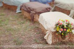 Cómo organizar bodas con éxito en tu casa rural | Consejos para Casas Rurales