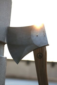 16 Best Axes Racing Images Knives Axe Knife Making