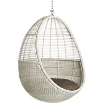 Hanging Chair Restoration Hardware Tj Maxx Dining Room Chairs 267 Best Klta Images On Pinterest Cocktail Tables Indoor Outdoor Pod With Cushion Bedroom Furniture Rattan