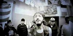 "CrimZn – ""No Hand Outs"" [VIDEO] | UndergroundHipHopRadio.com"