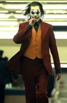 Gotham Joker, Joker Film, Joker And Harley Quinn, Joker Iphone Wallpaper, Joker Wallpapers, Joker Images, Images Gif, Joaquin Phoenix, Joker Origin