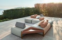 DEDON | Furniture | BRIXX