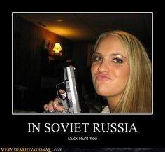 The Best Soviet Russia Memes Memedroid