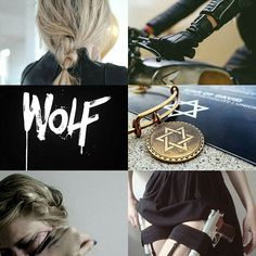 """«Sono Yael. Sono la Detenuta 121358ΔX. Sono la tua morte». Wolf, Ryan Graudin <a class=""""pintag"""" href=""""/explore/wolf/"""" title=""""#wolf explore Pinterest"""">#wolf</a> <a class=""""pintag searchlink"""" data-query=""""%23wolfbywolf"""" data-type=""""hashtag"""" href=""""/search/?q=%23wolfbywolf&rs=hashtag"""" rel=""""nofollow"""" title=""""#wolfbywolf search Pinterest"""">#wolfbywolf</a> <a class=""""pintag searchlink"""" data-query=""""%23yael"""" data-type=""""hashtag"""" href=""""/search/?q=%23yael&rs=hashtag"""" rel=""""nofollow"""" title=""""#yael search Pinterest"""">#yael</a> <a class=""""pintag searchlink"""" data-query=""""%23adelewolf"""" data-type=""""hashtag"""" href=""""/search/?q=%23adelewolf&rs=hashtag"""" rel=""""nofollow"""" title=""""#adelewolf search Pinterest"""">#adelewolf</a> <a class=""""pintag"""" href=""""/explore/luka/"""" title=""""#luka explore Pinterest"""">#luka</a> <a class=""""pintag searchlink"""" data-query=""""%23felixwolf"""" data-type=""""hashtag"""" href=""""/search/?q=%23felixwolf&rs=hashtag"""" rel=""""nofollow"""" title=""""#felixwolf search Pinterest"""">#felixwolf</a> <a class=""""pintag"""" href=""""/explore/book/"""" title=""""#book explore Pinterest"""">#book</a> <a class=""""pintag searchlink"""" data-query=""""%23youngadult"""" data-type=""""hashtag"""" href=""""/search/?q=%23youngadult&rs=hashtag"""" rel=""""nofollow"""" title=""""#youngadult search Pinterest"""">#youngadult</a>"""