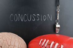 "In a 2014 study on baseline concussion tests, two researchers from Grand Valley State University found ""regardless of concussion history, there were few significant differences in neurocognitive scores between athletes of collision, contact, and noncontact sports."" These baseline tests— conducted prior to contact activity—reveal any demonstrable differences in cognitive function among the three types of athletes occurred post-baseline testing."