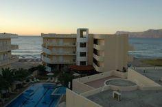 Kreta Sunny Bay Hotel Sunnies, Crete, Sunglasses, Shades