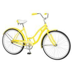 Bikes At Target For Women Schwinn Women Target Mobiles