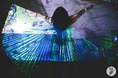 "Transmedial Literature Performance ""KörperBilder"" (Body images) Text/Perfomance: Rhea Krcmárová Projection Art by Sound: Henric Fischer/Das Stadtkind Photo (c) Maria Harms Body Images, Literature, Pets, Animals, Design, Literatura, Animales, Animaux, Animais"
