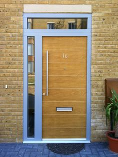 stable doorset supplied by PDS offering high quality timber doors timber windows and bespoke joinery. .pdsdoorsets.co.uk   PDS Doorsets   Pinterest ... & stable doorset supplied by PDS offering high quality timber doors ... pezcame.com