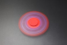 [~$3] Figit Spinner-Factory Price. Stres Carki Tri Hand Finger Spiner Fidget Spinner Ceramic bearing Figit EDC Top Tri-spinner Toy Game Handspinner