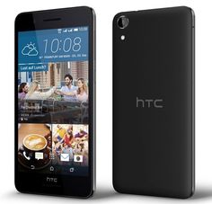 Upcoming HTC Desire 628 specs