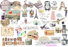 60++png+by+meg-cartshy.deviantart.com+on+@DeviantArt