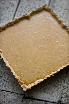 I first heard of treacle tarts through the Harry Potter series. In the books they mentioned that treacle tarts were Harry's favorite dessert, which I found intriguing because I had never heard of them before. Years later, I was reading about English desserts and pastries and came across them again. This time I did a...