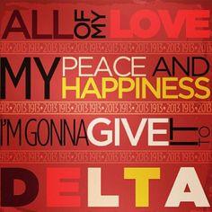 Delta Love  http://youtu.be/ppnYB2p3c5c