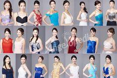 Miss International Japan 2017 – Meet the Contestants