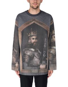 DOLCE & GABBANA Sweatshirt Men's
