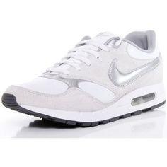 2ea050714830 Baskets mode Nike AIR ZENITH (WMNS) 1 350x350 Nike Shoes Cheap